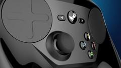 PC Steam Controller + 5 игр в подарок