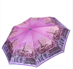 Зонт FABRETTI L-18111-1