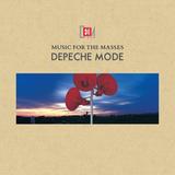 Depeche Mode / Music For The Masses (CD)