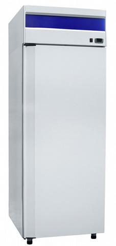 фото 1 Шкаф холодильный Abat ШХ-0,5 краш. на profcook.ru