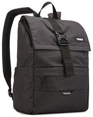 Рюкзак Thule Outset Backpack 22L