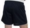Мужские волейбольные шорты асикс Short Zona (T605Z1 0050) темно-синие фото