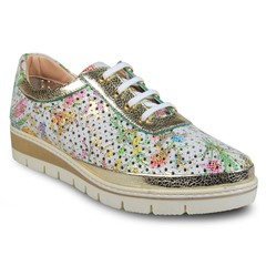 Кроссовки #1 ShoesMarket