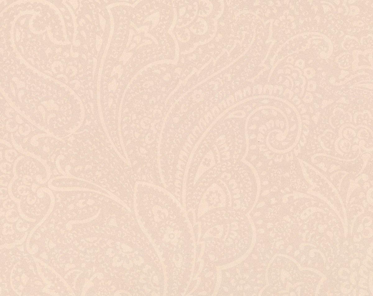 Обои Wallquest Vivaldi B03399/8, интернет магазин Волео