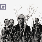 Tom Petty And The Heartbreakers ‎/ Echo (2LP)