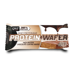 QNT Protein Wafer 32% (35 гр.)