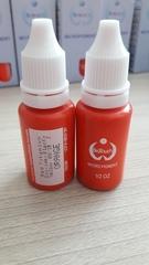 Biotouch 15мл, Orange