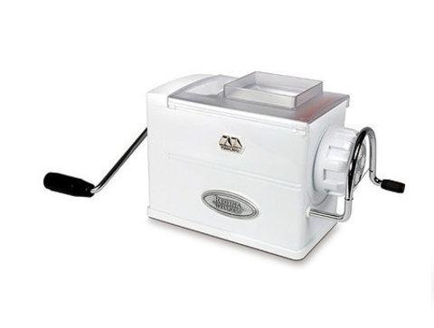 Marcato Regina Design Marcato паста машина для домашнего использования, фото