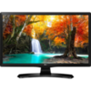 HD телевизор LG 28 дюймов 28TK410V-PZ