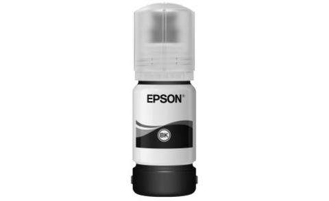 Epson C13T01L14A - контейнер с черными чернилами для Epson M-серии. Ресурс 2 000 стр. (L)