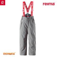 Зимние брюки Reima Loikka 522205N-9390