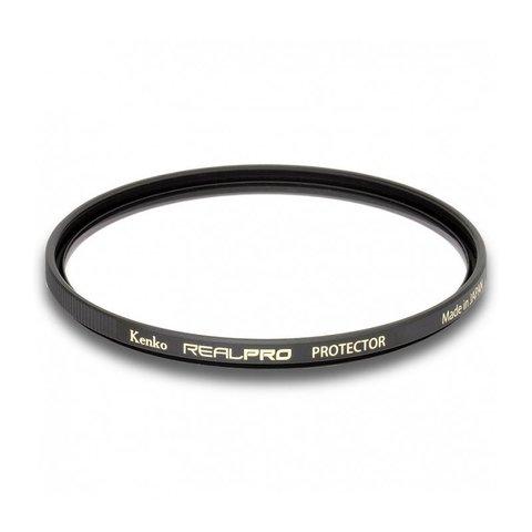 Защитный фильтр Kenko REALPRO PROTECTOR 52S 52mm
