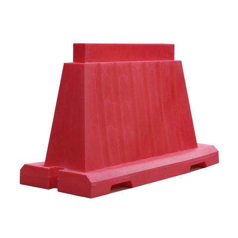 БДВ-1,5 красный. Вкладывающийся