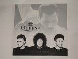 Queen / Greatest Hits III (2LP)