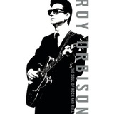 Roy Orbison / The Soul Of Rock And Roll (4CD)