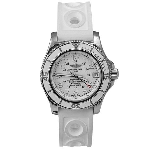 Часы наручные Breitling A17312D21A1S1