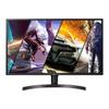 Ultra HD VA монитор LG 32 дюйма 32UK550-B