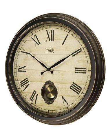 Часы настенные Tomas Stern 9004