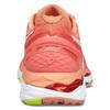 Профессиональные беговые кроссовки для женщин Asics Gel-Kayano 23