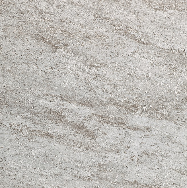 Терраса серый 40,2х40,2