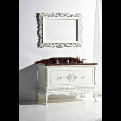 Мебель для ванной Orans BC-7316 120х60см.