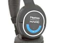 Металлоискатель Nokta Makro KRUZER + Nokta Pointer
