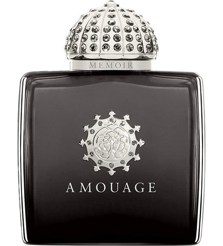 Amouage Memoir woman Limited Edition