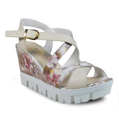 Босоножки #41 ShoesMarket