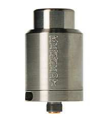 Kennedy Enterprises Kennedy V2 Comp. RDA 24mm 2 стойки