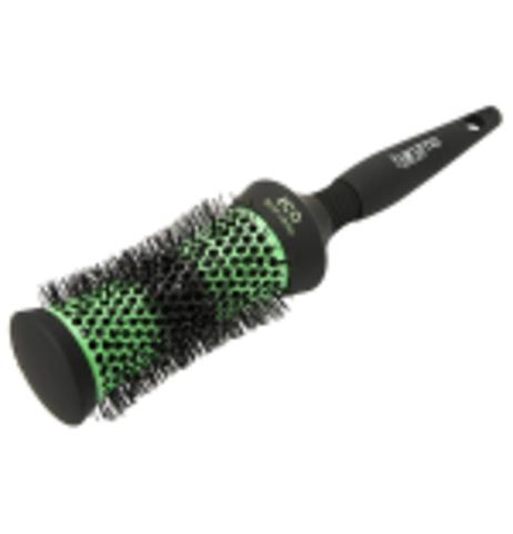 Термобрашинг Harizma ECO Brush (43мм) h10621-43