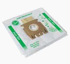 Мешок для пылесоса Hoover H73A