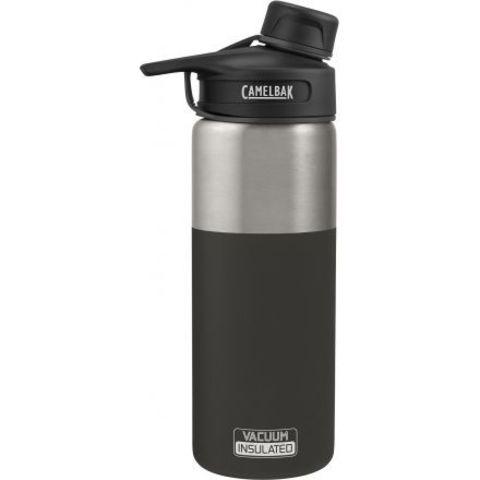 термос Camelbak Chute Mag Vacuum Insulated 0.6L
