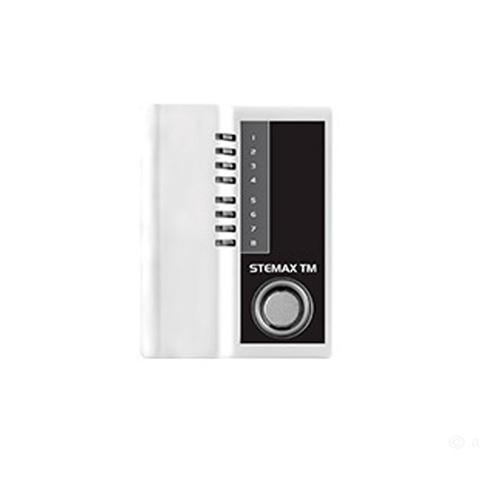 Считыватель Touch Memory с модулем индикации STEMAX ТМ