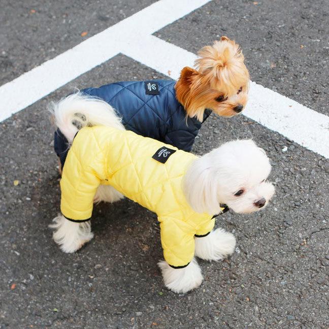 431 PA - Комбинезоны для собак