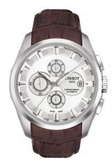 Наручные часы Tissot T035.627.16.031.00
