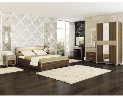 Спальня ИРАКЛИЯ-2