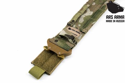 AA-Ronin Shuto Belt