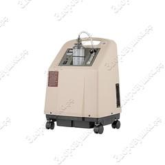 Концентратор кислорода Armed 7F-5L mini