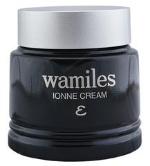 Косметический крем для смешанной и жирной кожи (Wamiles | Basic Line | Ionne Cream E), 53 мл.
