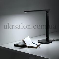 Настольная бестеневая лампа TaoTronics TT-DL13