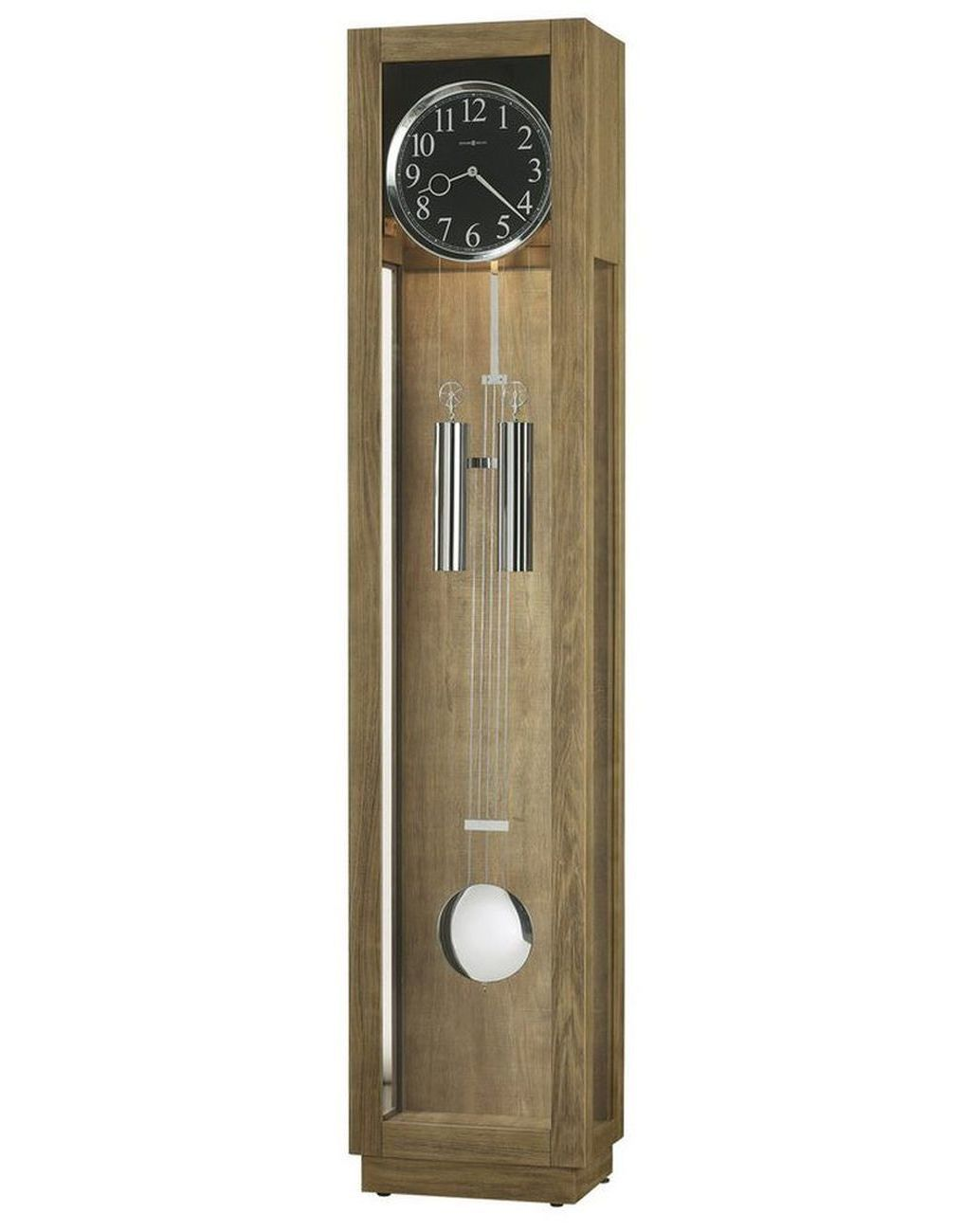 Часы напольные Часы напольные Howard Miller 611-228 Camlon chasy-napolnye-howard-miller-611-228-ssha.jpg