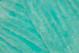 Пряжа Himalaya Dolphin Baby арт. 80315 бирюза
