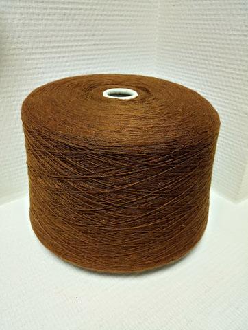 Silky (Casa del filato)