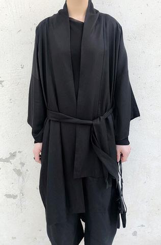 Кимоно «ELINIO»