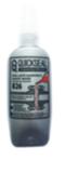 Анаэробный герметик QUICKSEAL 826 для уплотнения фланцевых соединений