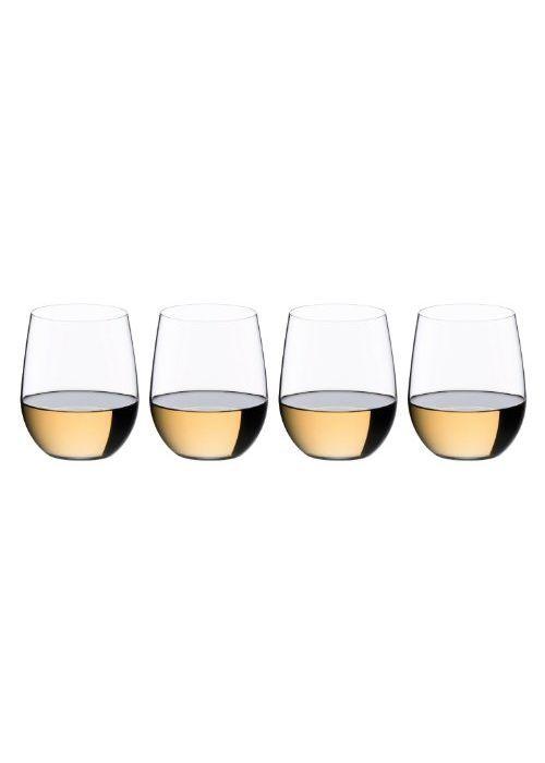 Бокалы Набор бокалов для белого вина 4шт 320мл Riedel O Buy 3 Get 4 Viognier/Chardonnay nabor-bokalov-dlya-belogo-vina-4sht-320-ml-riedel-o-buy-3-get-4-viognierchardonnay-avstriya.jpg
