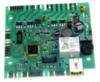 Модуль управления для посудомоечной машины Candy (Канди) - 41900745