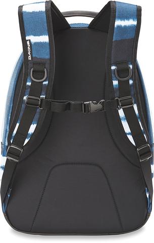 рюкзак для ноутбука Dakine Detail 27L