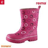 Резиновые сапоги Reima Coltan 569200A-4708