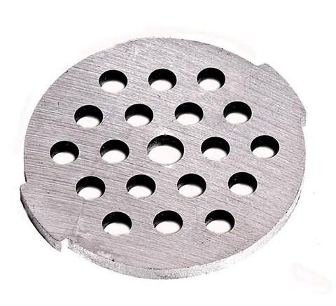 Решетка мясорубки Moulinex,Tefal 4,7 мм- MS-0693264, SS-192246, SS-989493